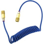 Flexi-Fill Extension Hose Inflator for Air Products Cylinder (1)