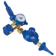 Precision Plus Inflator with Flex-Tilt Valve (1)