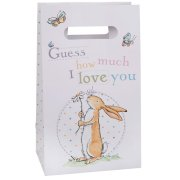 Guess How Much I Love You Paper Party Bags (5)