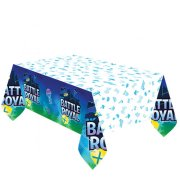 Battle Royal Paper Tablecover (1)