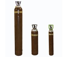 Helium Cylinders & Extensions
