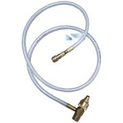 GENIE Adapter Hose 300bar (1)