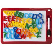 Elf Board with Magnetic Letters (1)
