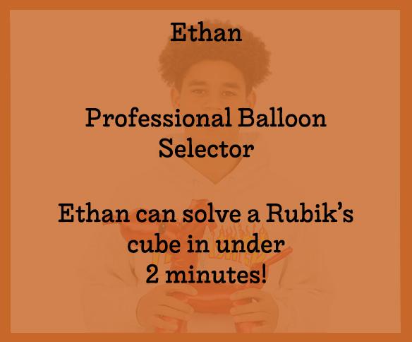 Ethan Text