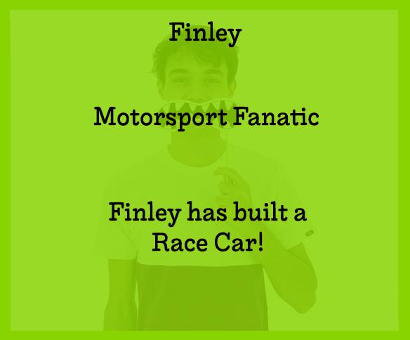 Finley Text