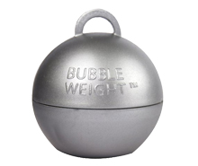Balloon Weights