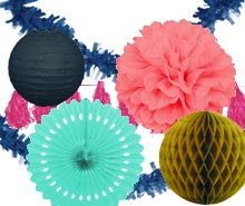 Splendid Wholesale Party Supplies For The Party Trade With Outstanding Tissue Paper Decorations With Alluring Led Garden Lights Low Voltage Also St James Park To Covent Garden In Addition China Garden Newbury And Garden Walls And Fences As Well As Elizabeth House Welwyn Garden City Additionally Winchester Gardens From Balloonmarketcouk With   Outstanding Wholesale Party Supplies For The Party Trade With Alluring Tissue Paper Decorations And Splendid Led Garden Lights Low Voltage Also St James Park To Covent Garden In Addition China Garden Newbury From Balloonmarketcouk